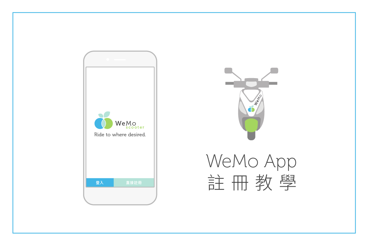 Quick Guides_WeMo App 1