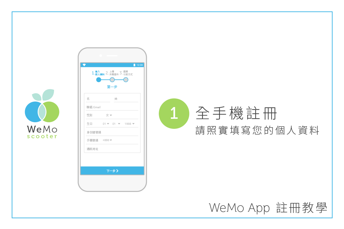 Quick Guides_WeMo App 2