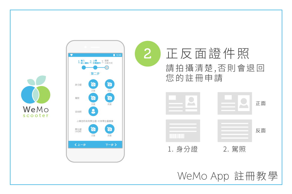 Quick Guides_WeMo App 3