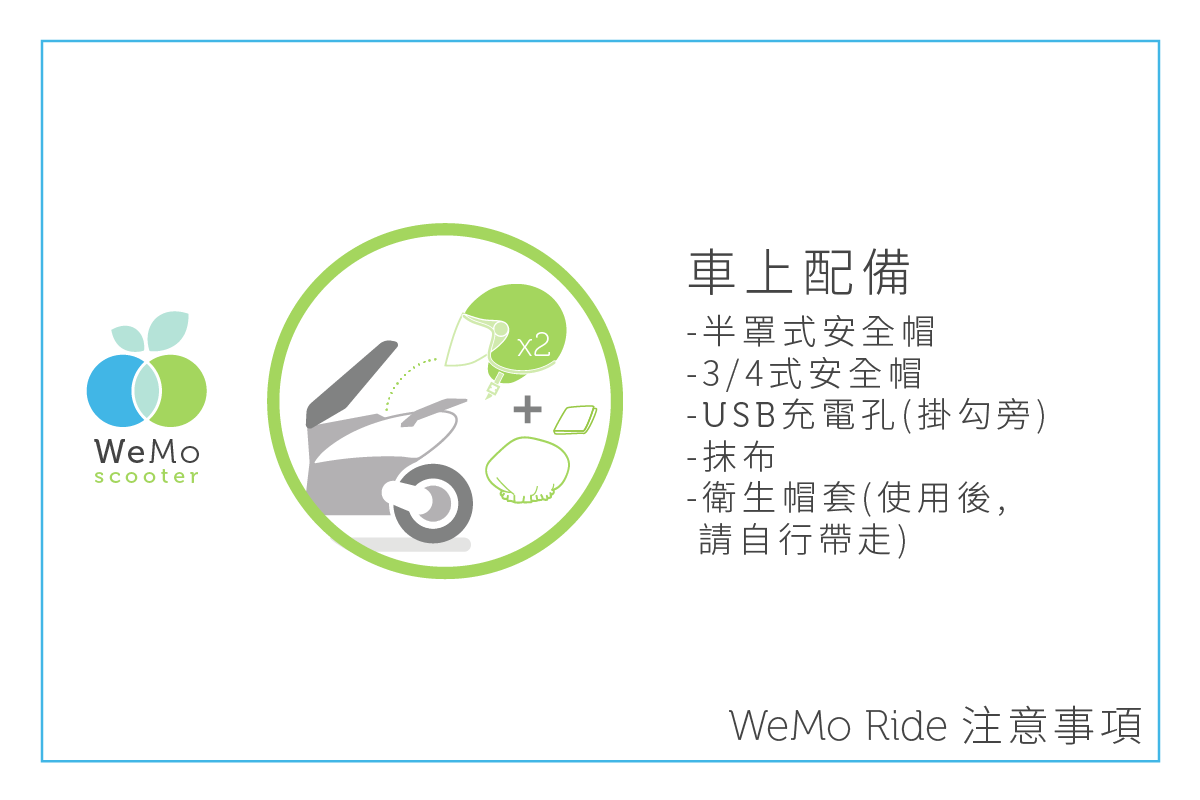 Quick Guides_WeMo Ride 2
