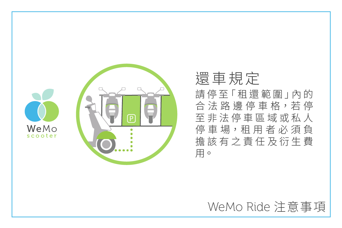 Quick Guides_WeMo Ride 6