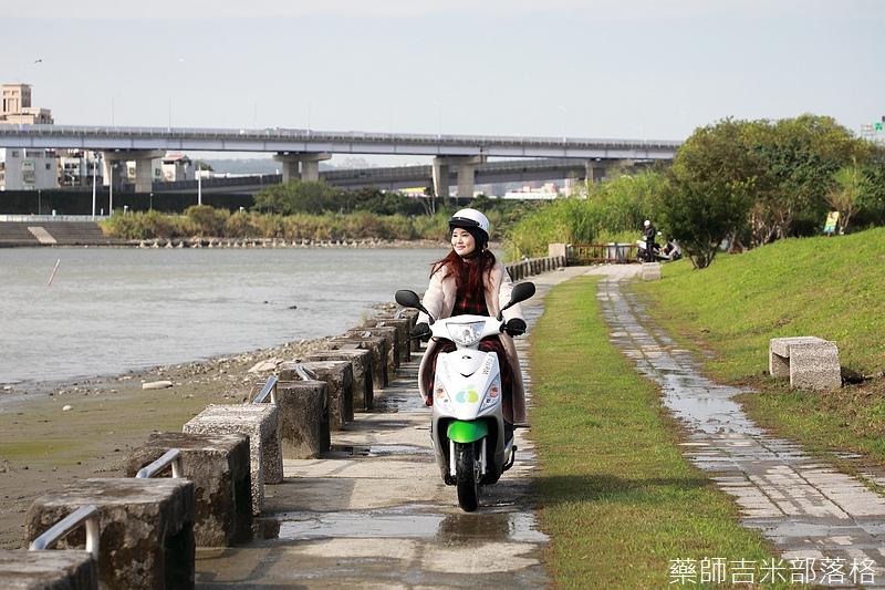 河濱公園5