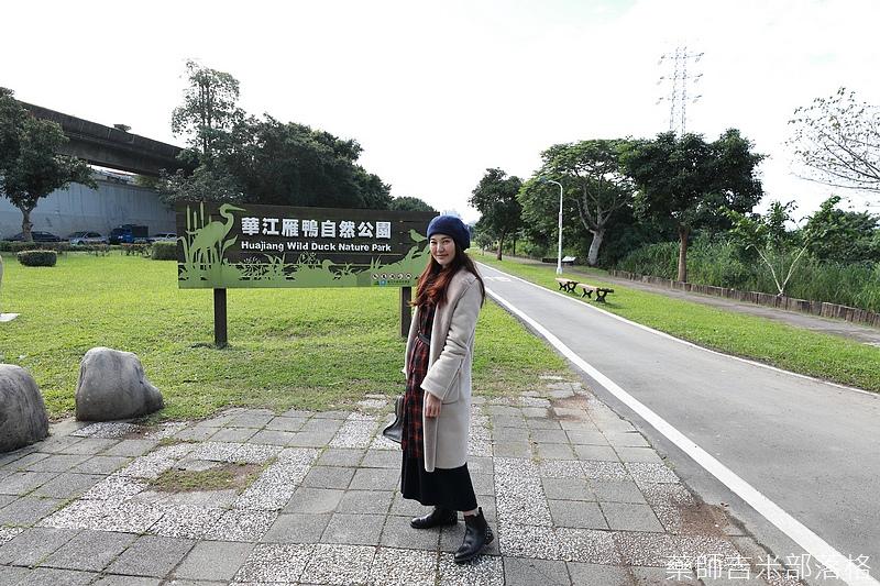 河濱公園3