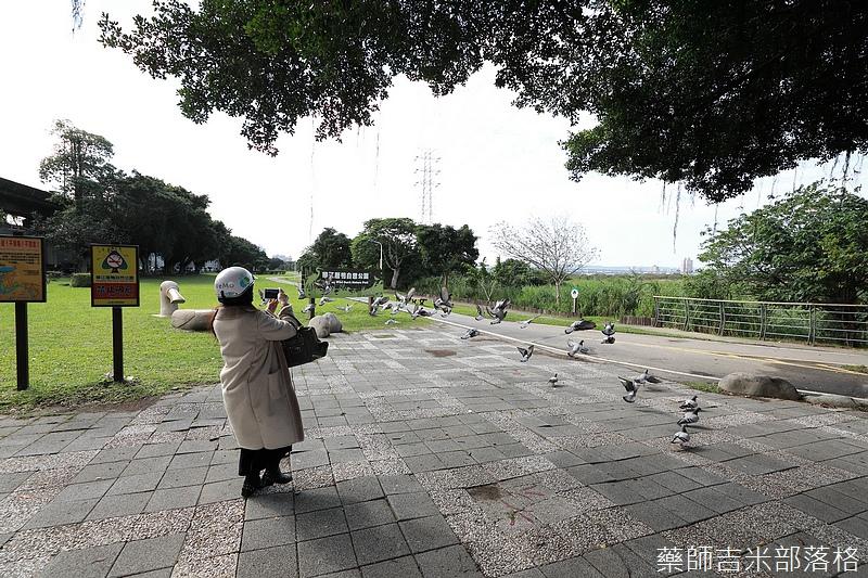 河濱公園2