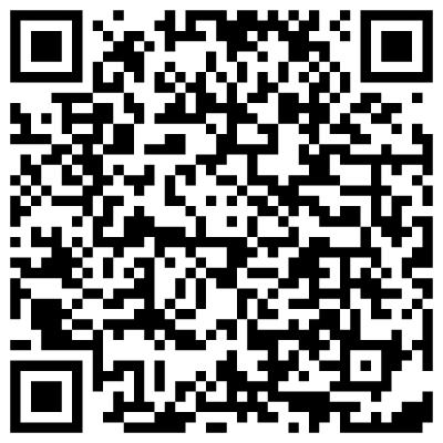 下載 App QR code