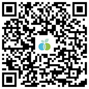 Website_EventNews