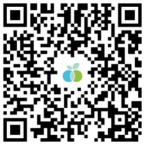 Website_Register